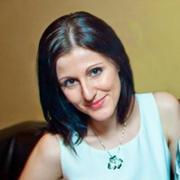 Фотосессия с ребенком в студии - Рабочий Поселок, Ирина, 33 года