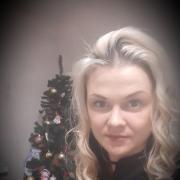 Помощники по хозяйству в Томске, Алена, 32 года