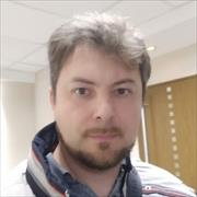 Олег Лаган, г. Москва