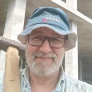 Кровельные работы в Челябинске, Андрей, 58 лет