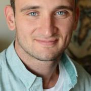 Грязелечение, Андрей, 31 год