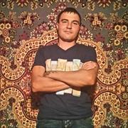 Ремонт гардеробной комнаты, Юрий, 34 года