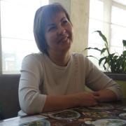 Татуировки на руке, Елена, 46 лет
