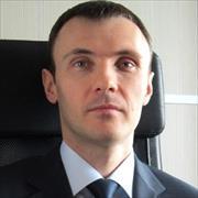 Юристы у метро Третьяковская, Александр, 41 год