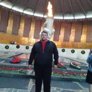 Услуга «Муж на час» в Волгограде, Сергей, 46 лет