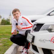 Фотографы в Воронеже, Илья, 34 года