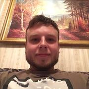 Доставка утки по-пекински на дом - Мичуринский проспект, Роман, 24 года