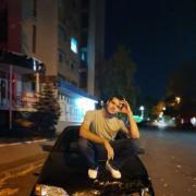 Ремонт тормозной системы в Саратове, Павел, 20 лет