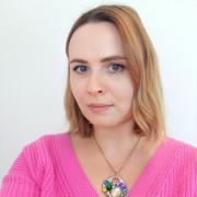 Криотерапия, Наталья, 36 лет