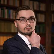 Взыскание дебиторской задолженности, Андрей, 27 лет