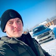 Обслуживание бассейнов в Ярославле, Никита, 32 года