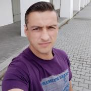 Мастер по укладке плитки в ванной в Екатеринбурге, Виталий, 41 год