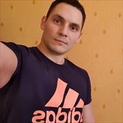 Доставка шашлыка - Бутово, Вячеслав, 31 год