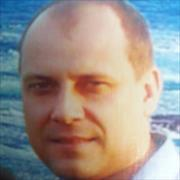 Обучение имиджелогии в Барнауле, Андрей, 37 лет