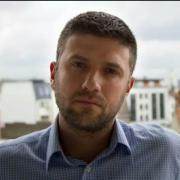 Автоюристы в Уфе, Алексей, 42 года