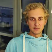 Сиделки в Нижнем Новгороде, Алексей, 32 года
