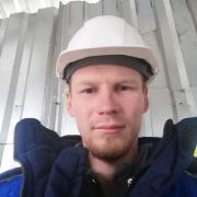 Ремонт тормозной системы в Ижевске, Роман, 31 год