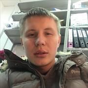 Сдача отчетности в Ижевске, Никита, 23 года