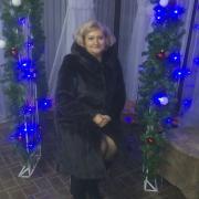 Чистка аквариумов на дому в Саратове, Ирина, 48 лет