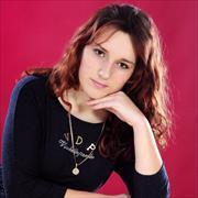 Услуги медсестры в Краснодаре, Анастасия, 25 лет