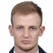 Стоимость работ по установке дверей в Саратове, Василий, 30 лет