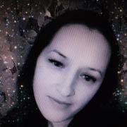 Биржи фриланса, Людмила, 35 лет