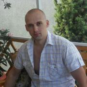 Демонтаж дверей, Дмитрий, 42 года