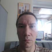 Техобслуживание автомобиля в Уфе, Манеров, 34 года