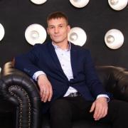 Ремонт ванной комнаты в Ульяновске, Евгений, 30 лет