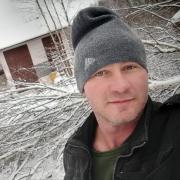 Ремонт квартир в Ярославле, Дмитрий, 43 года