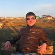 Диагностика и ремонт форсунок в Набережных Челнах, Константин, 32 года