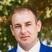 Ремонт MacBook, Олег, 32 года
