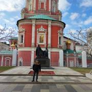 Сверление отверстий в бетоне в Волгограде, Андрей, 52 года