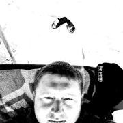 Сварочные работы в Хабаровске, Денис, 37 лет