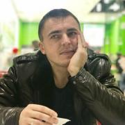 Ремонт спортзала , Геннадий, 35 лет