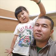 Герметизация швов между ванной и стеной, Жылдызбек, 37 лет