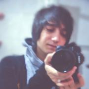 Детские фотографы в Уфе, Рим, 25 лет