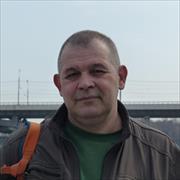 Доставка на дом сахар мешок - Филатов Луг, Сергей, 55 лет