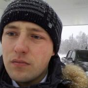 Подключение газовой плиты в Тюмени, Владимир, 33 года