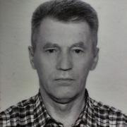 Стоимость монтажа гибкой черепицы , Петр, 71 год