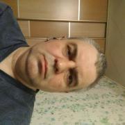 Установка гофры в Челябинске, Юрий, 50 лет
