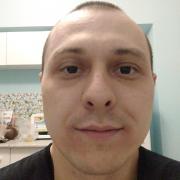 Мелкий бытовой ремонт в Ижевске, Рамиль, 28 лет