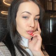 Безоперационная подтяжка лица нитями, Татьяна, 27 лет