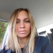 Услуги гувернантки в Уфе, Светлана, 39 лет