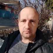 Капитальный ремонт двигателей в Краснодаре, Валентин, 38 лет