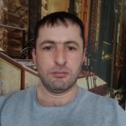 Демонтаж стен, Хасан, 34 года
