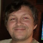 Ремонт Apple в Омске, Павел, 51 год