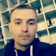 Ремонт кофемашины в Челябинске, Илья, 32 года