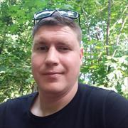 Ремонт принтеров в Набережных Челнах, Александр, 31 год