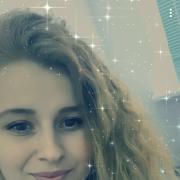 Моментальный загар недорого в Астрахани, Мария, 26 лет
